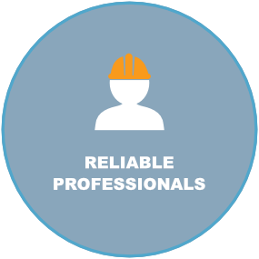 reliable-professionalsa