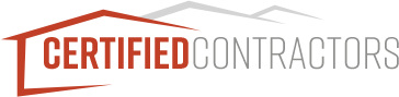 ccontractors_logo